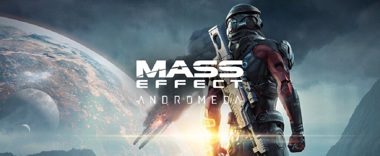 mass-effect-playreplay