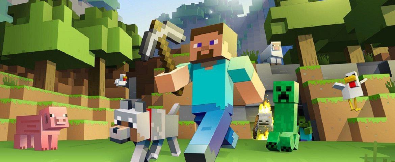 minecraft-playrepplay