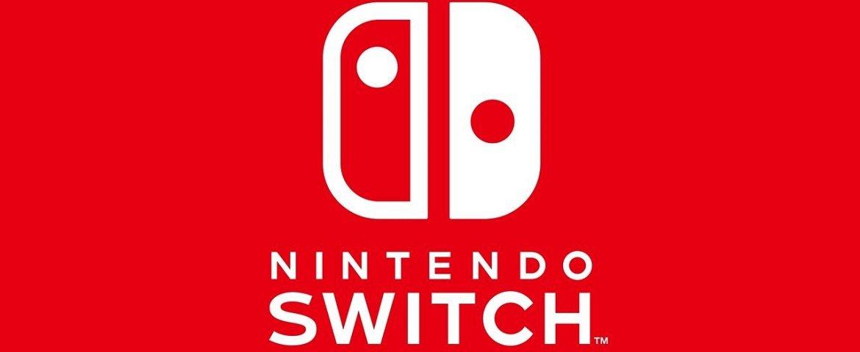 nintendo-switch-playreplay