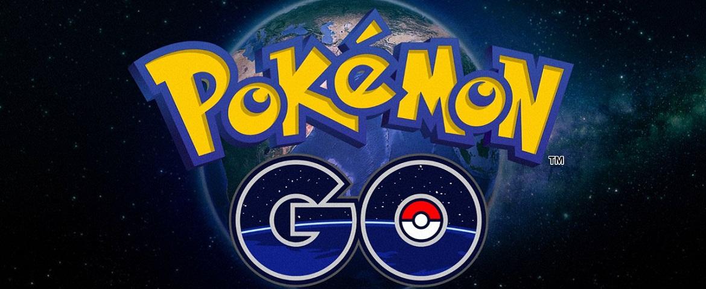 pokemon-go-playreplay