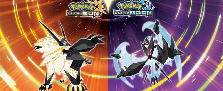 pokemon-ultra-sun-playreplay