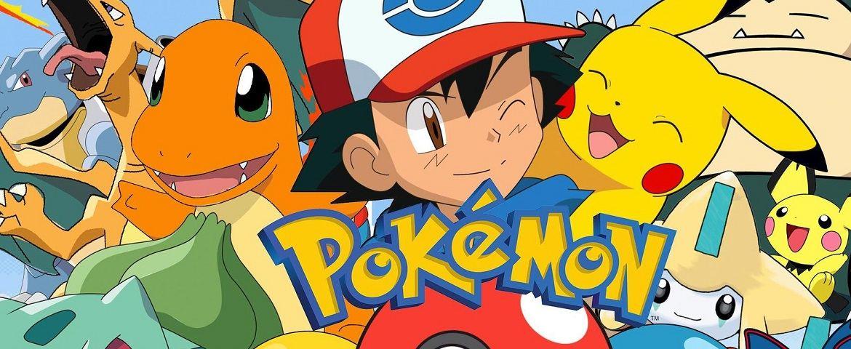 pokemon(1)