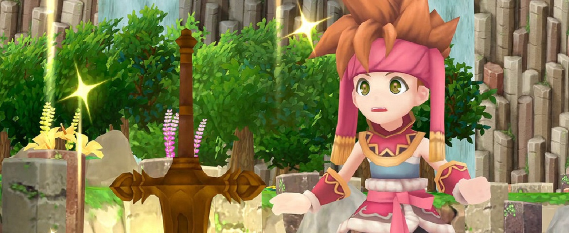 secret-of-mana-playreplay