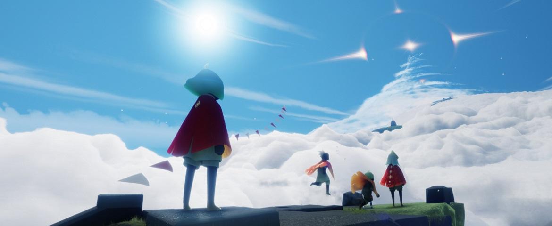 sky-jogo