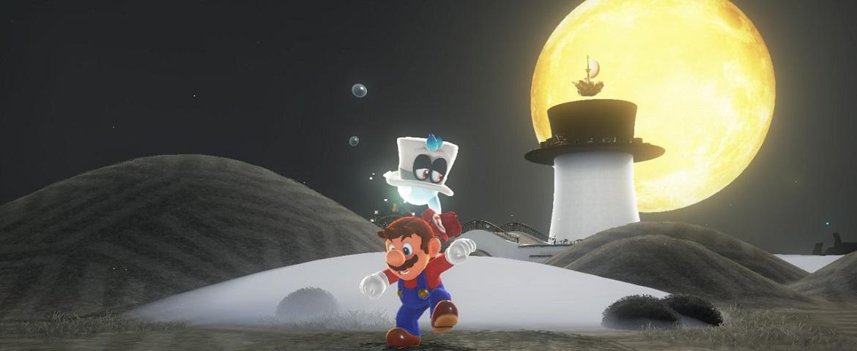 Super-Mario-Odyssey-cap-kingdom
