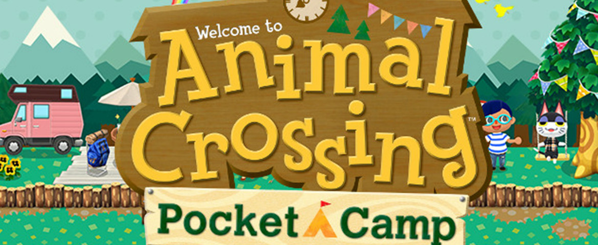 animal-crossing-pocket-camp-download-jogo-gratis-ios-android-dicas