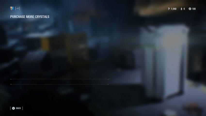 Star Wars Battlefront Ii - EA desativa microtransações de Star Wars: Battlefront II