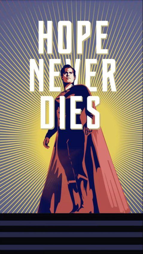 hope-never-dies-ligadajustica