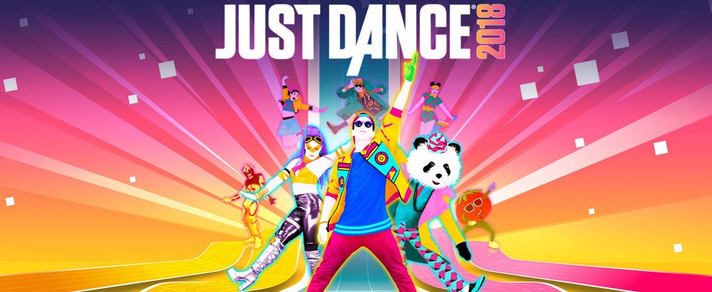 http://www.playreplay.com.br/wp-content/uploads/2017/12/just-dance-2018-playreplay.jpg