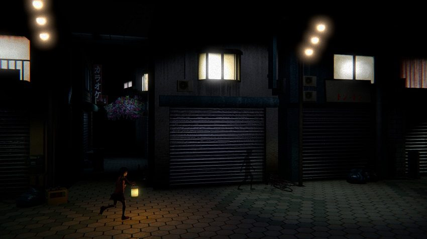 Yume Nikki Dream Diary pc