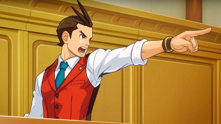 apollo justice