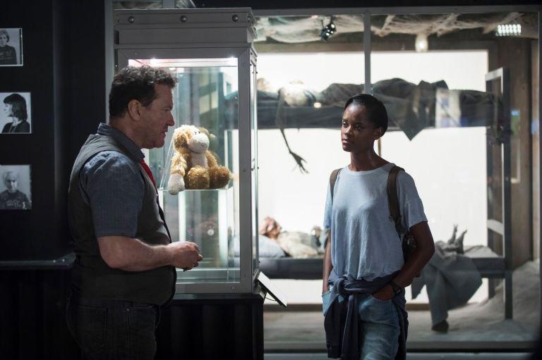 Black Mirror crítica temporada 4 (Divulgação Netflix)