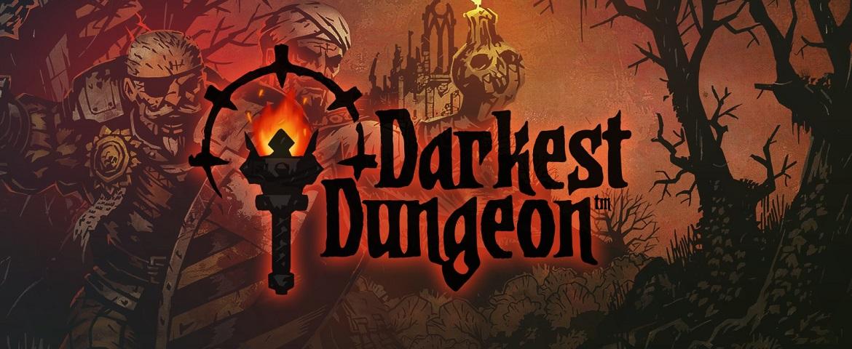 darkest dungeon capa
