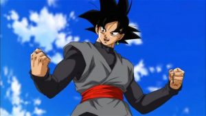 Dragon Ball FighterZ todos os lutadores Bandai Namco