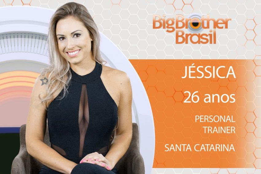 BBB 18 participantes do Big Brother Brasil 2018 Divulgação / Globo