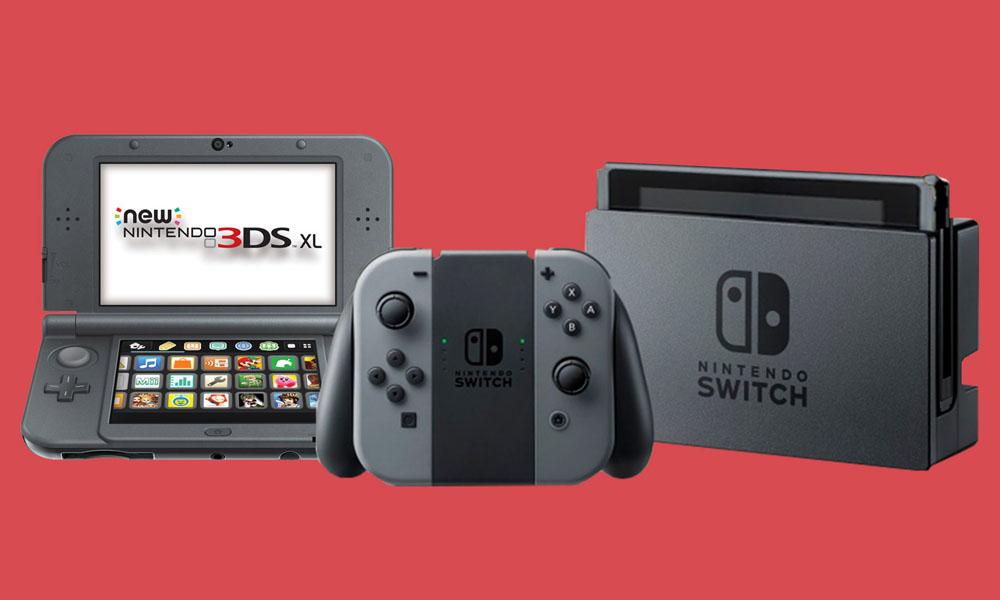 Tatsumi Kimishima deixará a presidência global da Nintendo