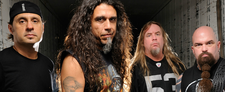 Slayer anuncia turnê mundial de despedida  dbf02ba0a2cc7