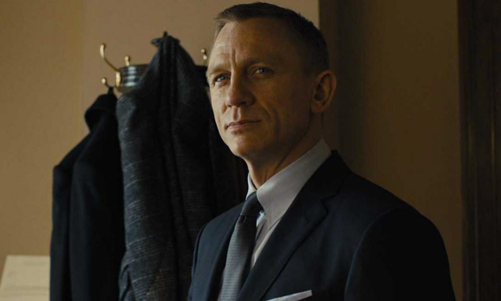 007 | Christopher Nolan não irá dirigir próximo filme da franquia