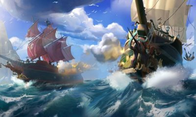 sea of thieves capa 2