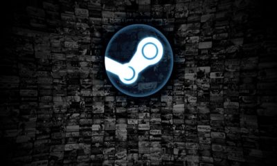 steam capa