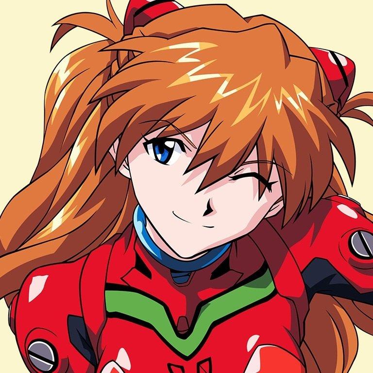 E a Asuka também me conquistou, mas... é, vamos deixar isso para lá, certo?