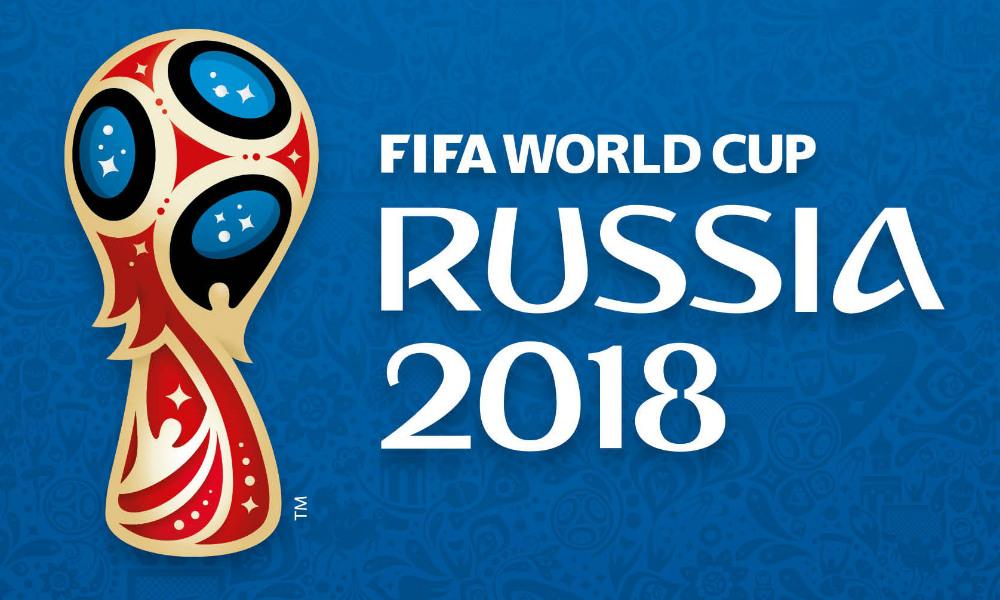 Crítica do Álbum da Copa do Mundo 2018 Panini  e89179a1abf