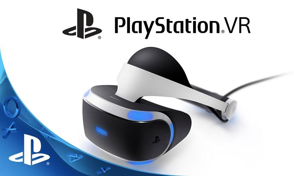 Sony anuncia redução de preço do PlayStation VR no Brasil