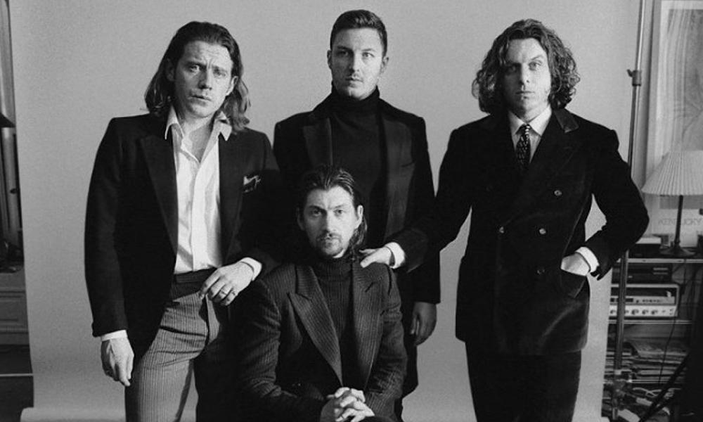Grupo sueco Abba se reúne para lançar músicas inéditas após 35 anos