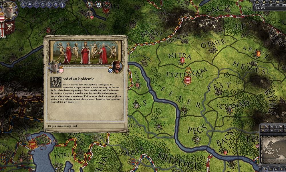 crusader kings 2 jogo está gratuito no steam playreplay