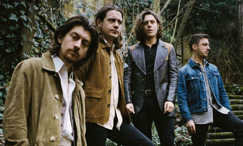 tranquility base hotel & casino download zip