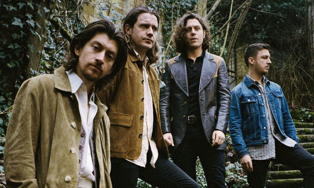tranquility base hotel e casino download