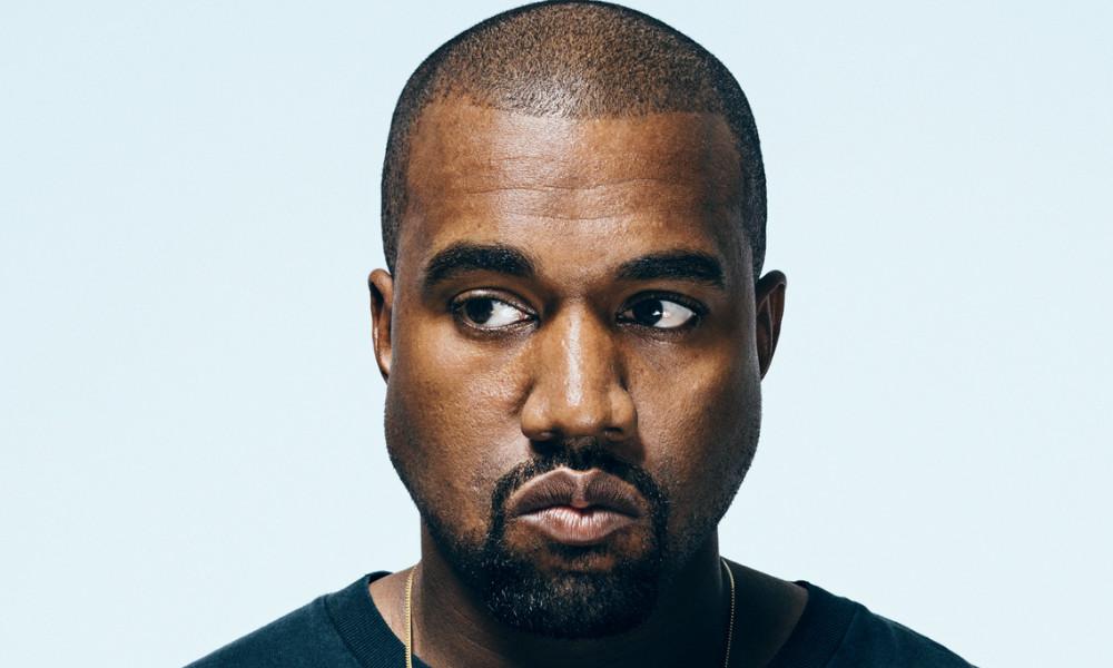 Kanye West causa polêmica com comentários sobre escravidão