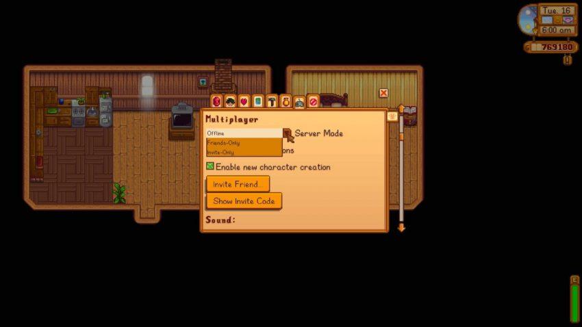 dicas para jogar stardew valley em multiplayer (reprodução / Prima Games)