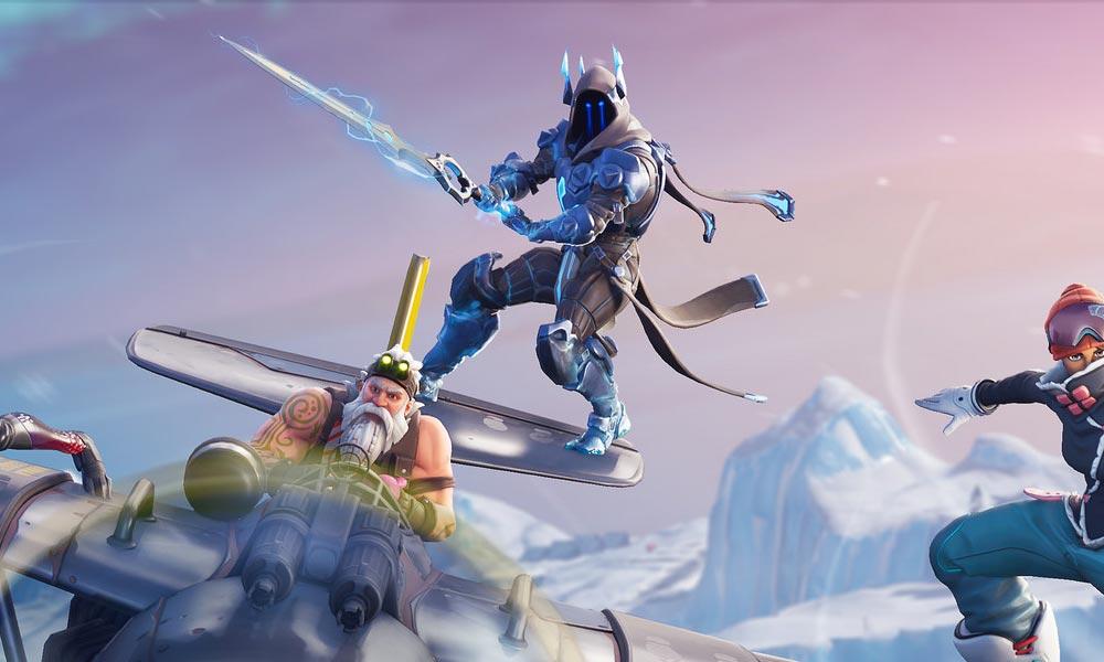 jogo de guerra de espada