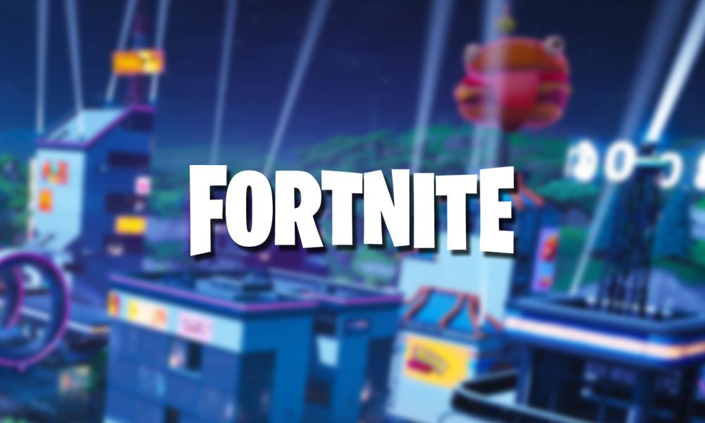 Fortnite Veja O Que Mudou Com O Patch V 9 00 Playreplay