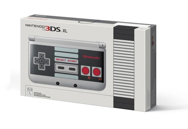 3ds-NES-playreplay-001