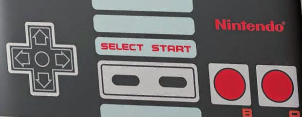 3ds-NES-playreplay