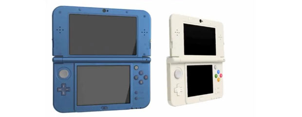 3ds-ll-playreplay