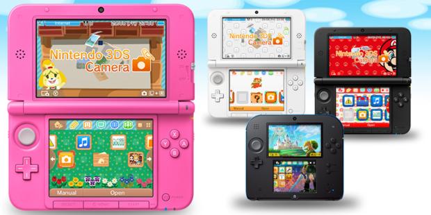 3ds-menu-tematico-playreplay