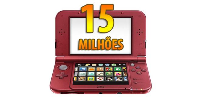 3ds-vendas-playreplay