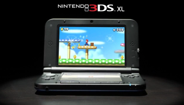 3ds-xl-playreplay