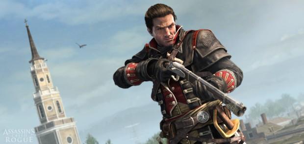 Assassins-Creed-Rogue-PlayReplay-001