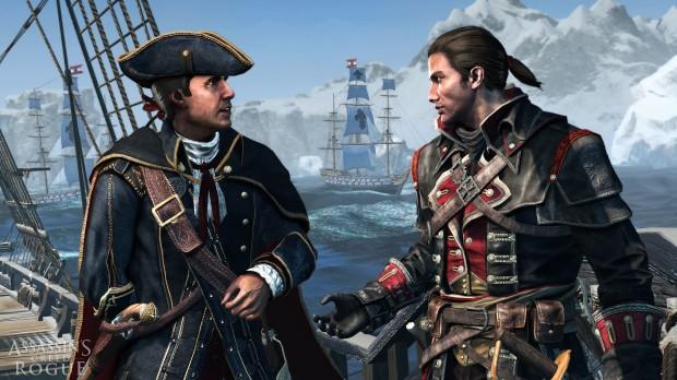 Assassins-Creed-Rogue-PlayReplay-002
