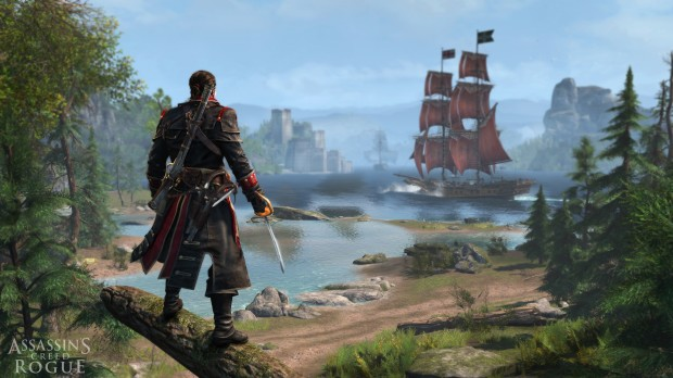 Assassins-Creed-Rogue-PlayReplay-003