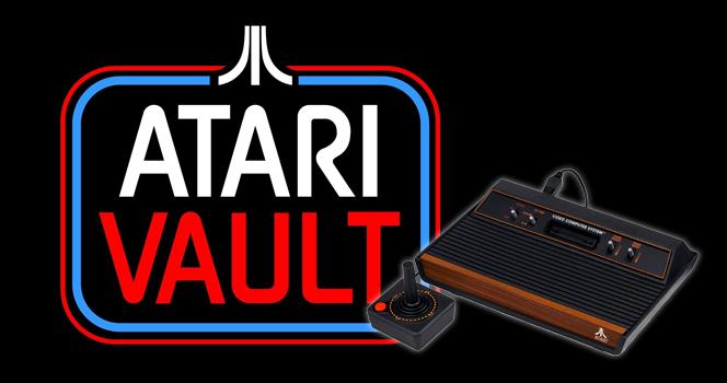Atari-Vault-playreplay-estamina