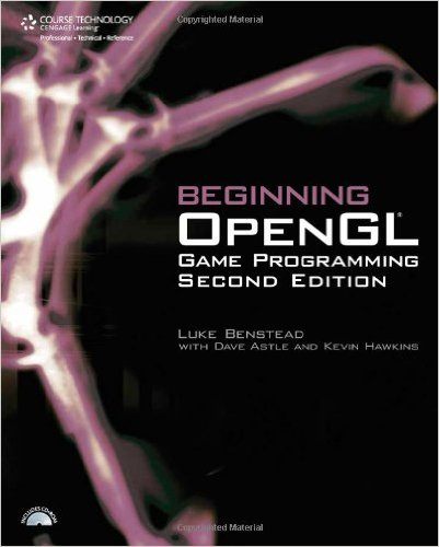 Beginning-OpenGL-Game-Programming