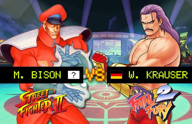 Bison-Krauser-playreplay