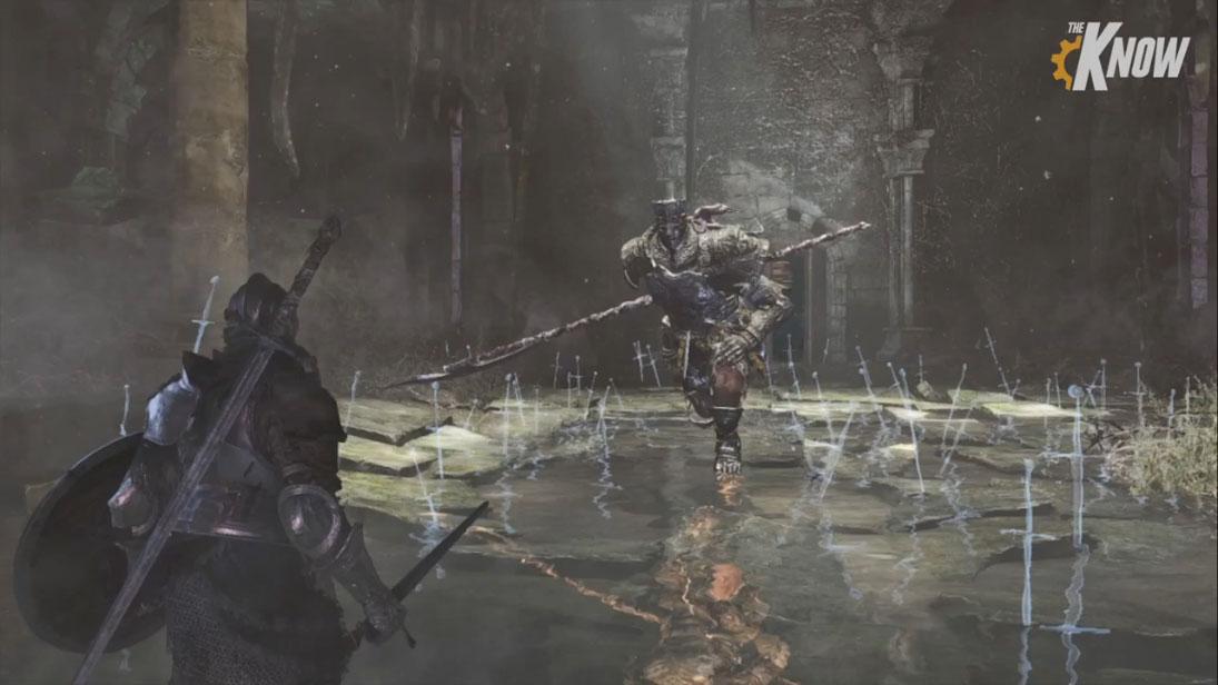 Dark-Souls-3-Vazado-PlayReplay-006