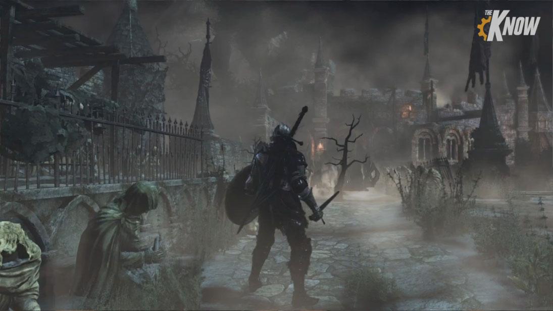 Dark-Souls-3-Vazado-PlayReplay-013