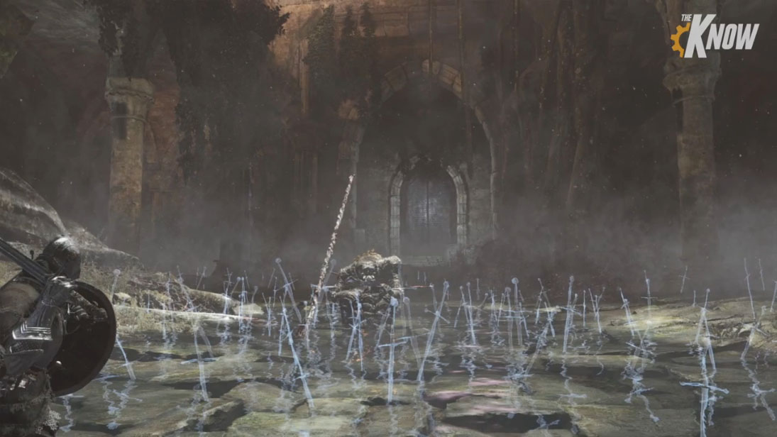 Dark-Souls-3-Vazado-PlayReplay-016